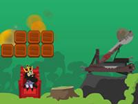 casino game online king com einloggen