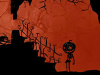 Jacko In Hell