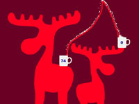 Sugar, Sugar : The Christmas Special