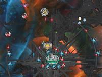 Enigmata - Stellar War