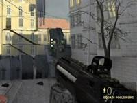 Half-Life 2 : Total Mayhem