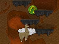 Lama's Way