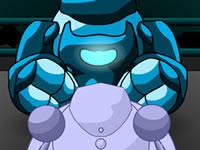 RoBoxer 2