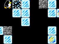 Ice Blox