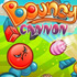 Bouncy Cannon