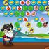 Pirate Fruits Adventure