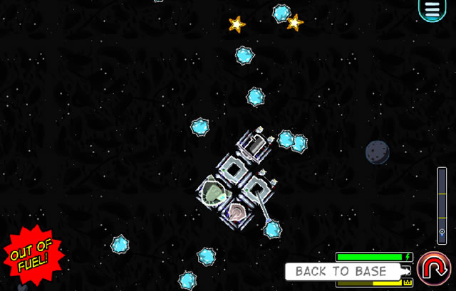 arcadebomb galaxy seige3