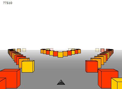 Jeux casino en ligne 12