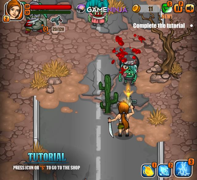 bloodbath avenue 2 fight games gamingcloud