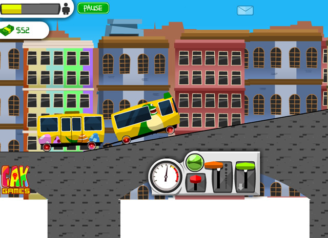 Play Mini Train Game Here - A Puzzle Game on