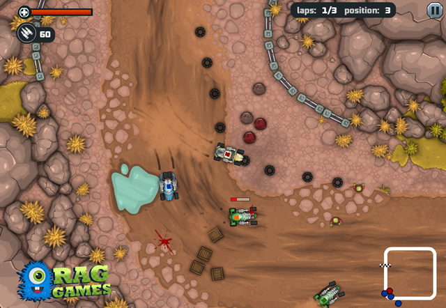drift raiders race games gamingcloud