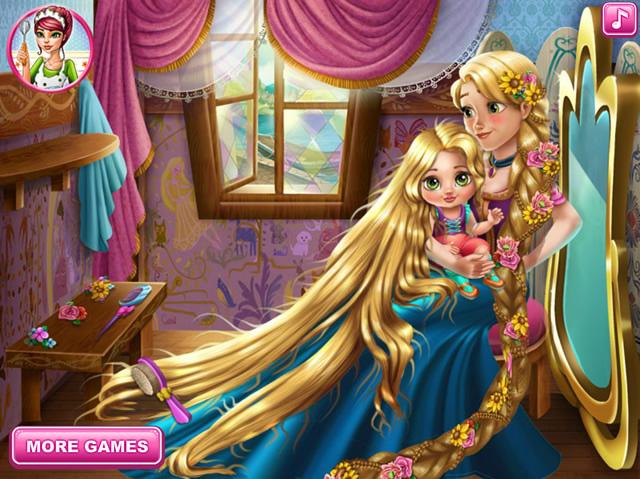 Disneys Frozen Elsa Deluxe Girls Costume 78  amazoncom