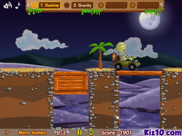 magic safari 2 mind games gamingcloud