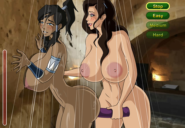 Avater Sex Games 39