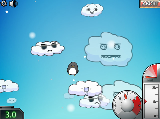 learn to fly 3 action games gamingcloud