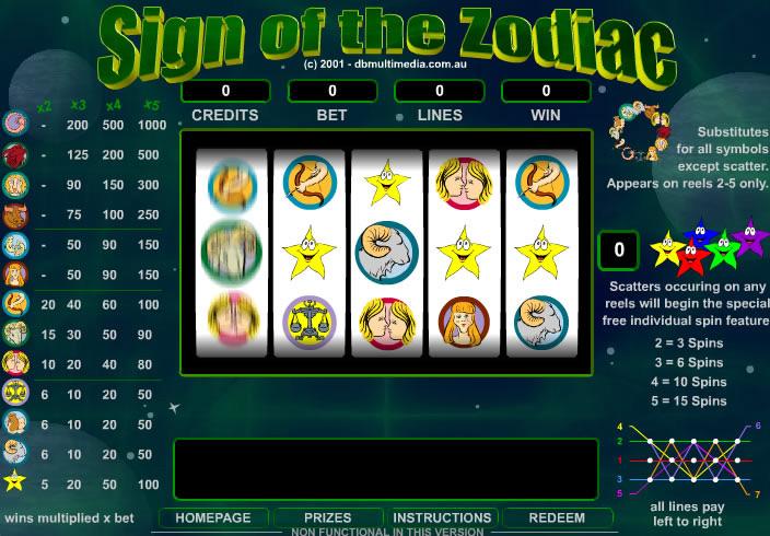 www.zodiac casino login