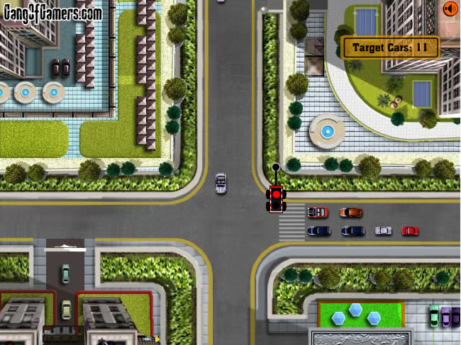 cheat game tools megapolis