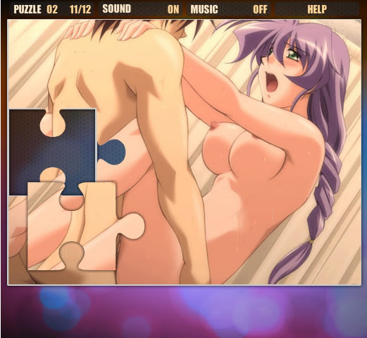 Clannad After Story: Kyou Chapter - Kapitel 1