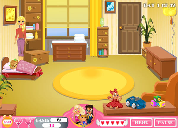 flirting games for kids games pc play now