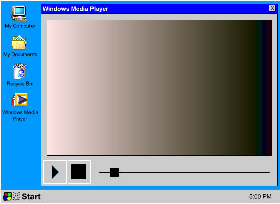 Windows RG - Other games - GamingCloud   551 x 403 jpeg 36kB