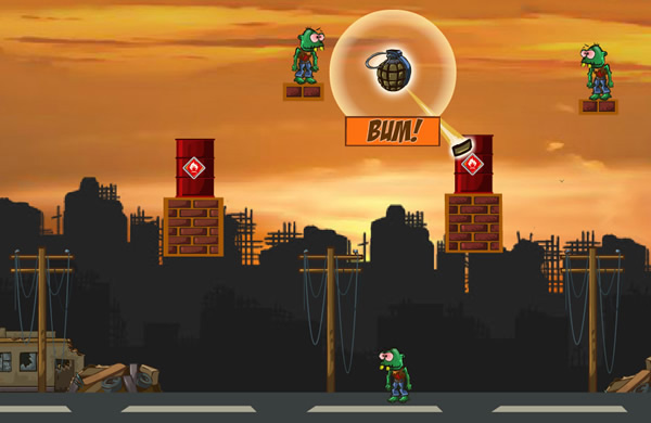 zomblast mind games gamingcloud