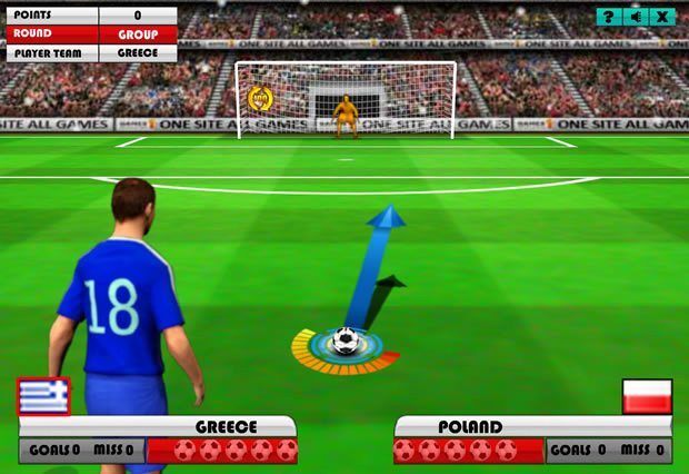 fOOTBALL gAMES oNLINE tODAY FOR kIDS iMAGES dOWNLOAD FOR pC ...