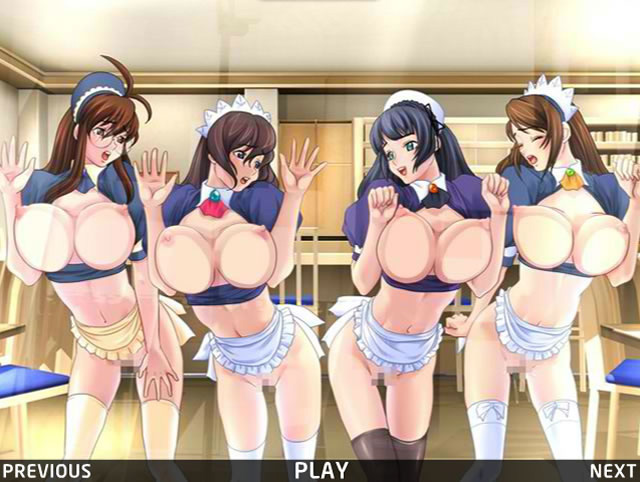 Games to play now abaut sex