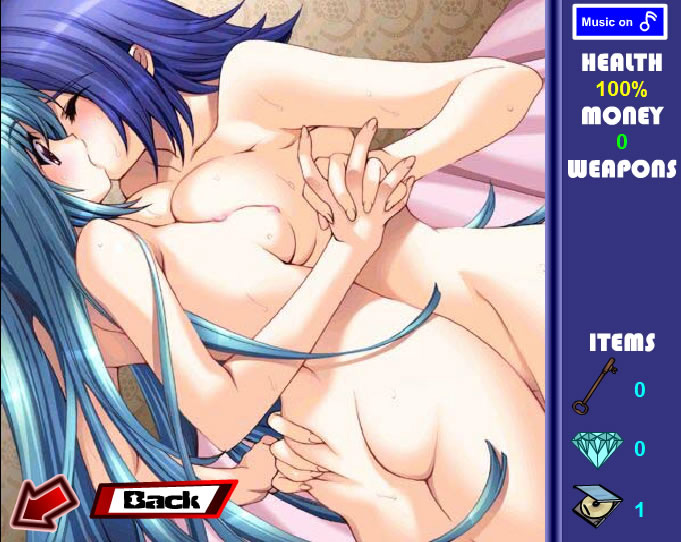 Dating online hentai dating sims