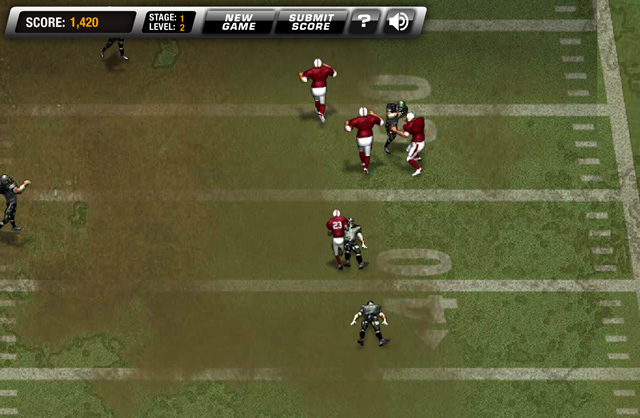 Return man 2 zombies sport games gamingcloud