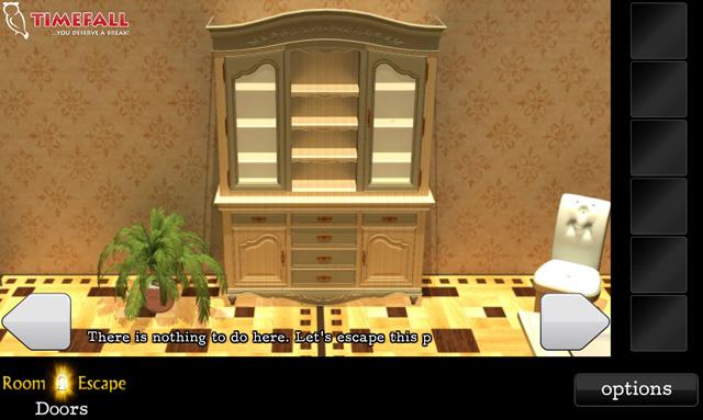 Room Escape Doors Adventure Games Gamingcloud