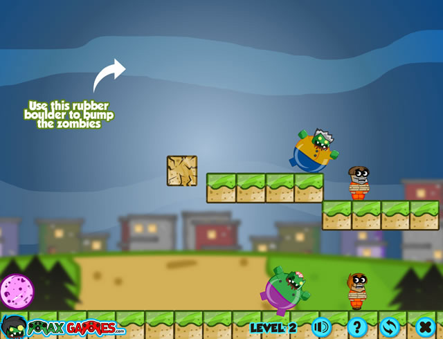 zomburp mind games gamingcloud