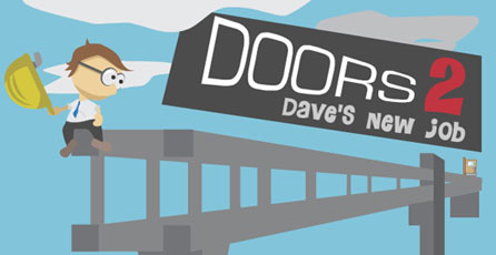 Doors 2 - Dave's New Job