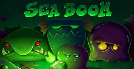 Sea Boom