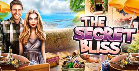 The Secret Bliss