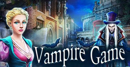 Vampire Game H4F